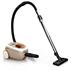 SmallStar Bagless vacuum cleaner