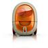 SmallStar Vacuum Cleaner tanpa kantung