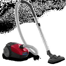 FC8293/01 2000 Series Bagged vacuum cleaner