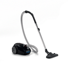 FC8294/61 -   PowerGo Vacuum cleaner with bag