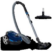Performer Compact Usisavač s vrećicom