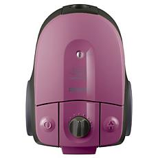 FC8394/01 Impact Vacuum cleaner with bag