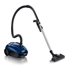 FC8450/61 PowerLife Vacuum cleaner with bag