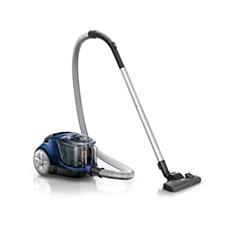 FC8471/01 PowerPro Compact Bagless vacuum cleaner