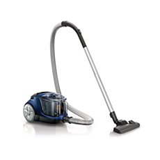 FC8471/61 PowerPro Compact Bagless vacuum cleaner