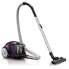 FC8472/61 PowerPro Compact Bagless vacuum cleaner