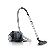 FC8473/61 PowerPro Compact Bagless vacuum cleaner