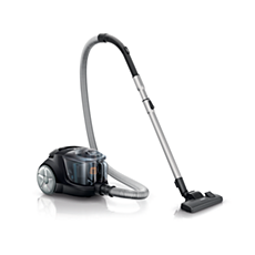 FC8473/61 PowerPro Compact Bagless vacuum cleaner