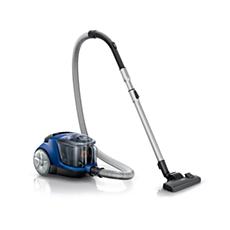 FC8473/72 -   PowerPro Compact Bagless vacuum cleaner