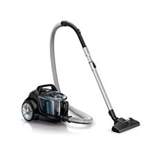 FC8631/71 PowerPro Active Bagless vacuum cleaner