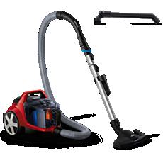 FC8671/01 PowerPro Active Bagless vacuum cleaner