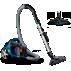 PowerPro Active Безмешковый пылесос