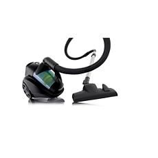 FC8712/02 -   EasyClean Bagless vacuum cleaner