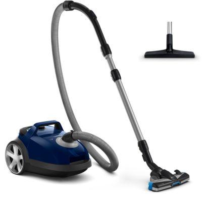 Buy 5 l støvsuger med poseFC8722/09 online | Philips Shop