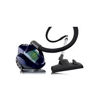 FC8733/01 -   EasyClean Bagless vacuum cleaner
