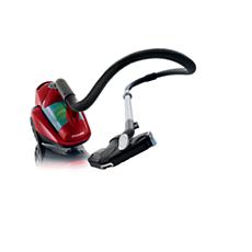 FC8734/02 EasyClean Bagless vacuum cleaner