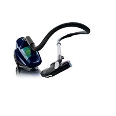 FC8738/01 EasyClean Bagless vacuum cleaner