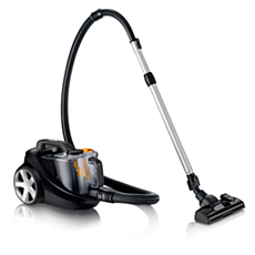 FC8764/61 -   PowerPro Bagless vacuum cleaner