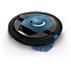 SmartPro Compact Пилосос-робот