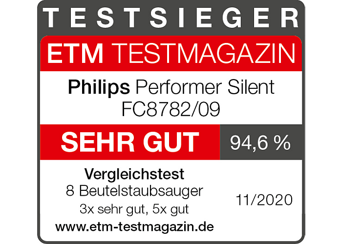 https://images.philips.com/is/image/PhilipsConsumer/FC8782_09-KA1-de_DE-001
