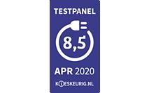 https://images.philips.com/is/image/PhilipsConsumer/FC8784_09-KA1-nl_NL-001