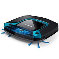 SmartPro Easy Robotporszívó