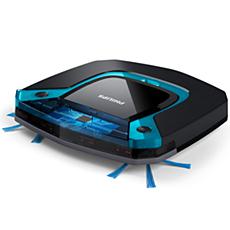 FC8794/01 -   SmartPro Easy Пилосос-робот