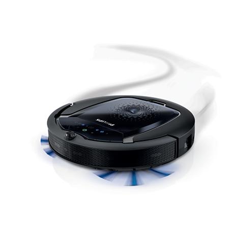 SmartPro Active