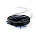SmartPro Active Робот-пылесос