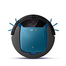 FC8830/82 SmartPro Active 智能自动真空吸尘器