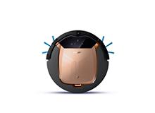 Odkurzacz automatyczny/robot