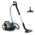 Performer Ultimate Vacuum cleaner with bag