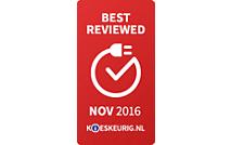 https://images.philips.com/is/image/PhilipsConsumer/FC8941_09-KA1-nl_NL-001