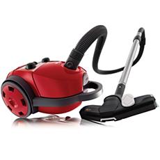 FC9074/01 -   Jewel Vacuum cleaner with bag