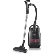 FC9084/01 Studio Vacuum cleaner with bag