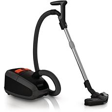 FC9086/01 -   Studio Vacuum cleaner with bag
