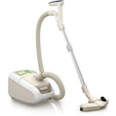 FC9088/01 -   Studio Vacuum cleaner with bag