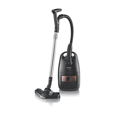 FC9089/01 -   Studio Vacuum cleaner with bag