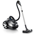 Philips Performer Vacuum cleaner with bag FC9172/07 2200W with TriActive nozzle