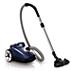 PerformerPro Vacuum cleaner with bag