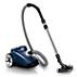 Philips PerformerPro Vacuum cleaner with bag FC9188 2100W with TriActive nozzle