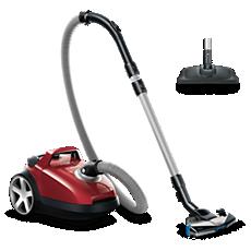 FC9192/61 -   PerformerPro Vacuum cleaner with bag