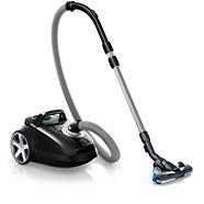 performerpro-vacuum-cleaner