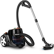 FC9200/01 -   Marathon Bagless vacuum cleaner
