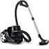 Marathon Vacuum Cleaner tanpa kantung