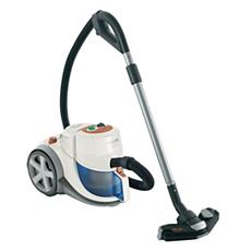 FC9212/01 -   Marathon Bagless vacuum cleaner