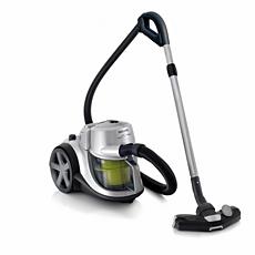 FC9222/01 Marathon Bagless vacuum cleaner