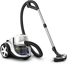 FC9232/01 Marathon Bagless vacuum cleaner