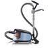 ErgoFit Bagless vacuum cleaner