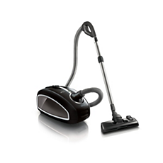 FC9310/02 -   SilentStar Vacuum cleaner with bag